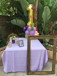 Sofia The First Table And Chairs Beautiful High Chair Tutu For First Birthday Party Sofia The