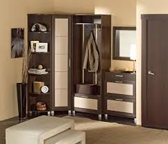 Simple Master Bathroom Ideas Hall Furniture Furniture 10x8 Bathroom Designs Tsc