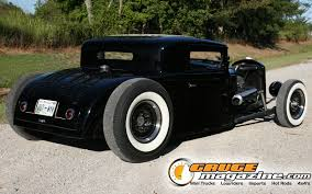 custom rod rat rod sales your source for rat rod sales rods