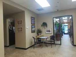 Upholstery Shop For Sale Arizona Businesses For Sale Buy A Business In Az