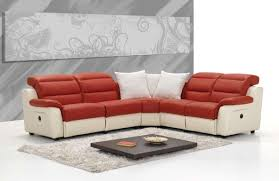 bon coin canapé cuir bon coin canape d angle occasion maison design bahbe com