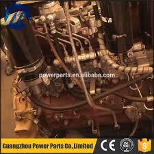 china new mitsubishi diesel engine china new mitsubishi diesel