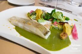 cours de cuisine blois superb cours de cuisine blois 1 assa restaurant blois 9 jpg