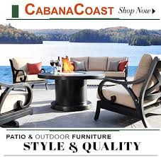 patio furniture kitchener patio furniture canada