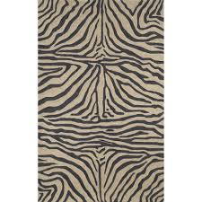 Couristan Outdoor Rugs Outdoor Rugs Hand Tufted Sears