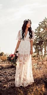 country wedding dresses bridal guide 27 country wedding dresses wedding dresses guide