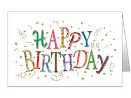 business birthday cards bulk winclab info