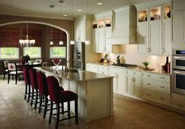 custom kitchen islands with seating cheap kitchen island with seating best seller inexpensive