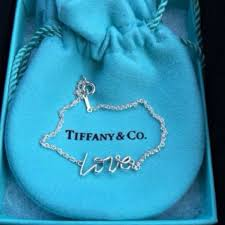 tiffany bracelet love images Tiffany co jewelry tiffany co paloma picasso love bracelet jpg