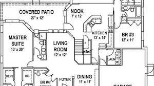 spacious best country house plans ideas on pinterest style plan