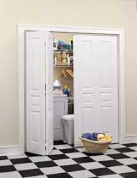 Interior Bathroom Door Interior Doors Buying Guide