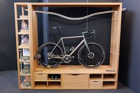 decoration bin and bike store bike storage design build your own
