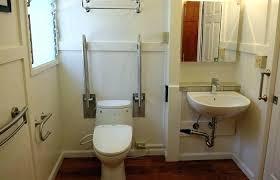 accessible bathroom design ideas handicap accessible bathroom design ideas handicap accessible