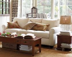 Best Pottery Barn Living Room  TEDX Decors - Pottery barn family rooms