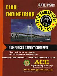 gate material reinforced cement concrete rcc civil