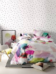 quilt covers single delaunay multi quilt cover sets ideas for