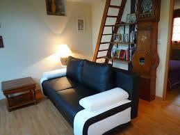chambre d hote le pressoir jeanne et georges gressard chambres d hôtes le pressoir à