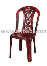 furniture home plastic chair armless design modern 2017 entryway