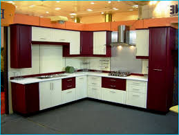 balcony design kitchen cupboards free software 2017 design kitchen design kitchen cupboards free software