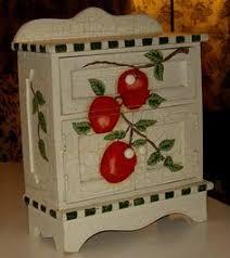 Kitchen Apples Home Decor Nicholas Mosse Apple Pottery Handmade U0026 Decorated In Co Kilkenny