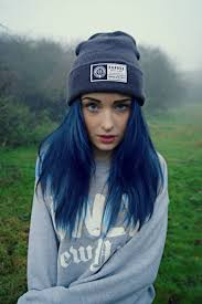 109 best emo hairstyles images on pinterest hairstyles for girls