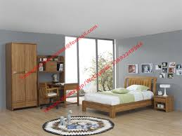 bachelor room interior furniture fixture equitment by small size