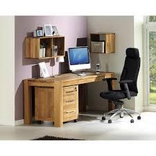 Suche Schreibtisch Schreibtisch Goliath Dänisches Bettenlager