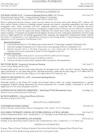 Author Resume Sample by Wells Fargo Personal Banker Resume Banker Resume Actuary Resume