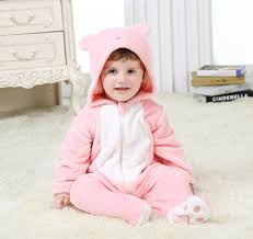 Halloween Animal Costumes by Baby Halloween Animal Costume Promotion Shop For Promotional Baby