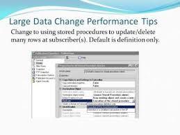 Expert To Beginner by Sql Server Replication Beginner To Expert Part2 Youtube