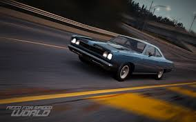 nissan skyline nfs carbon plymouth road runner need for speed wiki fandom powered by wikia