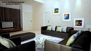 interior design your home free best house planning software webbkyrkan com webbkyrkan com