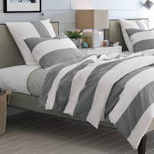 West Elm Organic Duvet 26 Best We Bedding Images On Pinterest Beautiful Beds Colorful