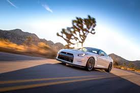 nissan gtr price in canada nissan increases prices on 2014 gt r drops price of 2014 murano