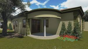 tuscan villa house plans remarkable modern italian house designs plans contemporary best