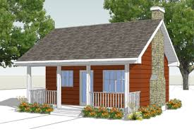 300 sq ft house cottage style house plan 0 beds 1 baths 300 sq ft plan 18 4522