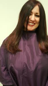 Scottsdale Hair Extensions by Hair Loss Extensions U0026 Human Hair Extensions In Phoenix Az