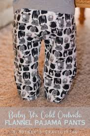 I Love Gigi Baby Clothing 246 Best Kid Clothes Images On Pinterest Babies Clothes Babies