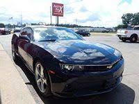 used camaro for sale in michigan used chevrolet camaro for sale in michigan mlive com