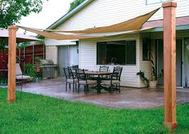 Solar Shades For Patio Doors by Patio Retractable Sun Shade For Patio Shade Sails For Patios Uk