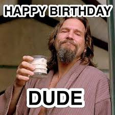 Happy Birthday Funny Memes - happy birthday funny images and meme download