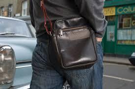 self adhesive leather patch mastaplasta leather patch plain large ebay