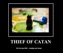 Settlers Of Catan Meme - settlers of catan memes16