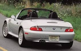 bmw z3 reliability used 2002 bmw z3 for sale pricing features edmunds