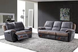 European Sectional Sofas Aliexpress Com Buy Promotion Top Selling Wholesale Living Room