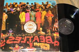 sargeant peppers album cover five inspired beatles album cover parodies anglophenia america