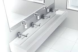 Corian Melbourne Corian Sinks And Vanity Basins By Casf Australia U2013 Selector