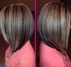 stacked hairstyles for thin hair 12 fabulous hairstyles for thin hair pretty designs