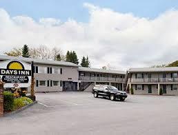 Comfort Inn Barre Vt Quality Inn Barre Montpelier Hotel Barre Vt From 67 Hotelsharbor
