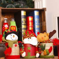 christmas decoration storage boxes australia new featured